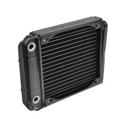 Thermaltake CL-W023-AL00BL-A Pacific R180S Radiator