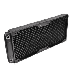 Thermaltake CL-W024-AL00BL-A Pacific R360S Radiator