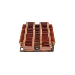 Dynatron B6 Intel Purley – EP / EX, Socket LGA 3647 1U Passive CPU Cooler