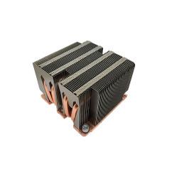 Dynatron B12 Intel FCLGA3647 Socket 2U Passive  CPU Cooler