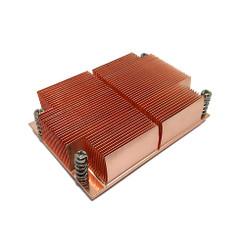 Dynatron A25 AMD EPYC SP3 Socket 1U Passive CPU Cooler