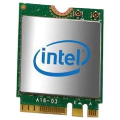 Intel 7265.NGWWB WiFi Wireless-AC Dual Band 2x2 + Bluetooth M.2