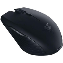 Razer RZ01-02170100-R3U1 Atheris  Mobile Mouse - Black