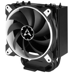 Arctic Cooling  ACFRE00039A FREEZER 33 TR WHITE CPU Cooler for Intel LGA2011-3/ 2066 & AMD Socket TR4/ AM4
