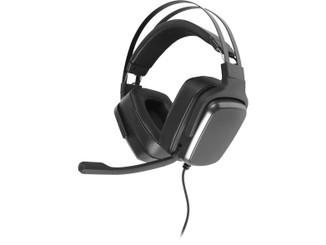 Razer RZ04-02080100-R3U1 Tiamat 2.2 V2 Analog Gaming Headset