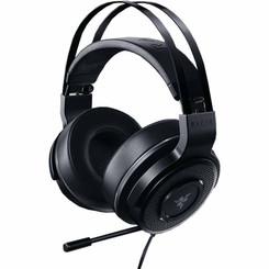 Razer RZ04-02350100-R3U1 Thresher Tournament Edition Headset