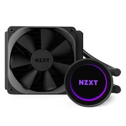 NZXT RL-KRM22-01 Kraken M22  120mm Liquid Cooler