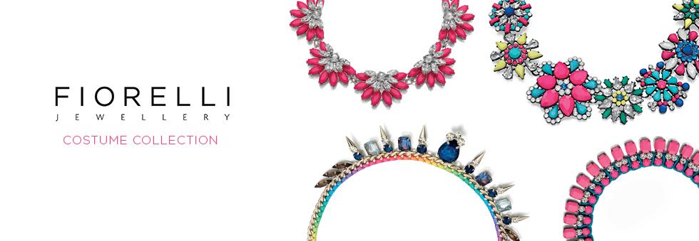 Fiorelli Jewellery for Women