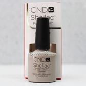 CND Shellac UV Gel Polish - CITYSCAPE 40533 7.3ml 0.25oz Spring Color 2012 Collection