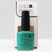 CND Shellac UV Gel Polish - ART BASIL 91168 7.3ml 0.25oz Art Vandal Spring Color 2016 Collection