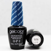 OPI GelColor SUZI SAYS FENG SHUI  GC H46 15ml 0.5oz Soak Off UV LED Gel Nail Polish #GCH46