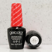 OPI GelColor OPI ON COLLINS AVE. GC B76 15ml 0.5oz Soak Off UV LED Gel Nail Polish #GCB76