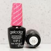 OPI GelColor KISS ME I'M BRAZILIAN  GC A68 15ml 0.5oz Brazil Collection UV LED Gel Nail Polish #GCA68