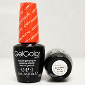 OPI GelColor CAN'T AFJORD NOT TO  GC N43 15ml 0.5oz Nordic Collection UV LED Gel Nail Polish #GCN43