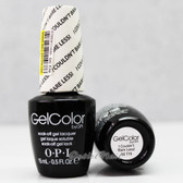 OPI GelColor I COULDN'T BARE LESS!  GC T70 15ml 0.5oz SoftShades Collection UV LED Gel Nail Polish #GCT70
