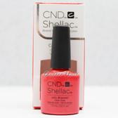 CND Shellac UV Gel Polish JELLY BRACELET 91408 7.3ml 0.25oz New Wave Color Spring Collection 2017