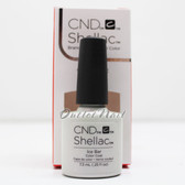 CND Shellac UV Gel Polish ICE BAR 91688 7.3ml 0.25oz GLACIAL ILLUSION Color Holiday Collection 2017