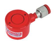 Sealey RE97XC04 Push Ram - Compact 4tonne