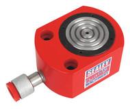 Sealey RE97XS20 Push Ram - Short 20tonne