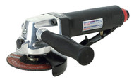 Sealey SA152 Air Angle Grinder ¯100mm Composite Housing