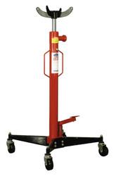 Sealey 1000TR Transmission Jack 1tonne Vertical