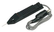 Sealey AK4051 Circuit Tester 3-48V