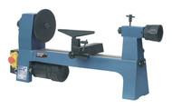 Sealey SM1307 Mini Wood Lathe 330mm