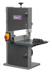 Sealey SM1303 Professional Bandsaw 200mm