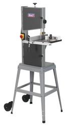 Sealey SM1304 Professional Bandsaw 245mm