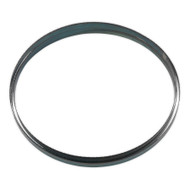 Sealey SM1305B14 Bandsaw Blade 2240 x 12 x 0.6mm 14tpi