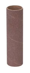 Sealey SM1301SS04 Sanding Sleeve ¯25 x 90mm 60Grit
