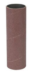 Sealey SM1301SS10 Sanding Sleeve ¯44 x 140mm 60Grit