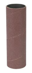 Sealey SM1301SS11 Sanding Sleeve ¯44 x 140mm 80Grit