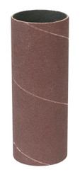 Sealey SM1301SS14 Sanding Sleeve ¯50 x 140mm 80Grit