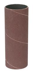 Sealey SM1301SS15 Sanding Sleeve ¯50 x 140mm 120Grit