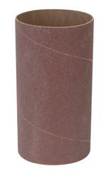 Sealey SM1301SS17 Sanding Sleeve ¯76 x 140mm 80Grit