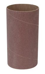 Sealey SM1301SS18 Sanding Sleeve ¯76 x 140mm 120Grit