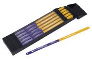 Sealey HSB100KIT Hacksaw Blade 300mm HSS Bi-Metal 18, 24, 32tpi Pack of 100