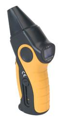 Sealey TSTPG7 Tyre Pressure & Tread Depth Gauge