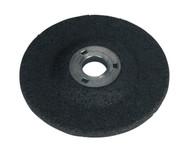 Sealey PTC/50G Grinding Disc ¯58 x 4mm 10mm Bore