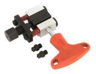 Sealey PFT08 On-Vehicle Brake Pipe Flaring Tool