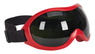 Sealey SSP5D Deluxe Gas Welding Goggles