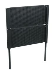Sealey AP24ACC1 PerfoTool Storage Panel for AP24 Series Rollcabs