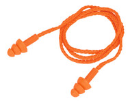 Sealey SSP18DC Corded Ear Plugs