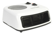 Sealey FH2009 Fan Heater 2000W/230V 2 Heat Settings & Thermostat
