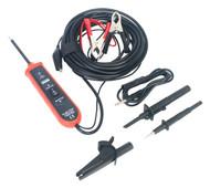 Sealey PPLK Auto Probe Excel Kit 6-24V