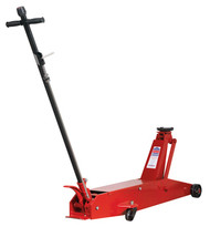 Sealey 5001 Trolley Jack 5tonne Long Reach