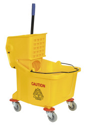 Sealey BM01 Mop Unit 36ltr