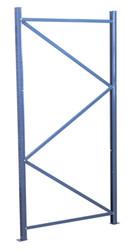 Sealey APR1001 Frame 2000 x 1000mm One End