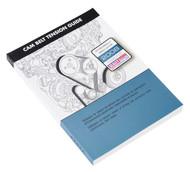 Sealey VS099.M2008 Cam Belt Tension Applications Manual